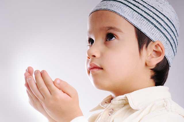 puasa fasting